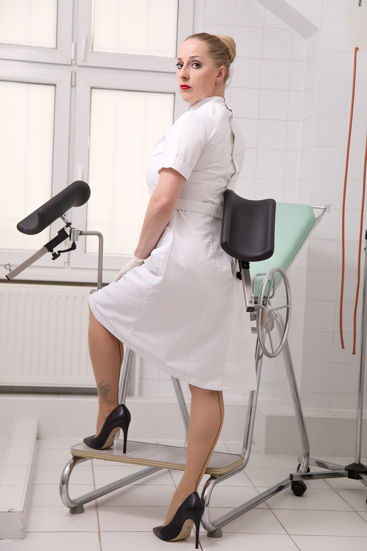 Ärztin domina Erotica Audiobooks